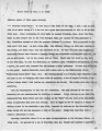 Richard H. Adams, Jr. Civil War prisoner of war diary transcription, 1863-1865 [Digital]